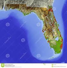Map Of Marathon Florida by Welcome To Marathon Florida Stock Photo Image 61078809
