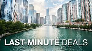 rent a center black friday specials discount rental cars u0026 cheap airport car rental orbitz