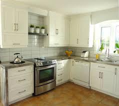belles cuisines traditionnelles cuisin modern agencer cuisine meubles rangement
