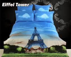 Bedroom Design Wonderful Eiffel Tower Wallpaper For Paris Themed - Eiffel tower bedroom ideas