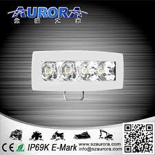 25 best aurora led light images on pinterest aurora shenzhen