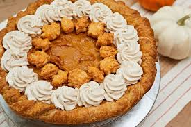 where to order thanksgiving pies in right now eater