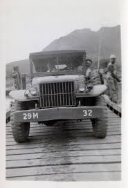 amphibious jeep ww2 advanced search the digital collections of the national wwii