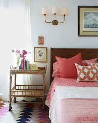 Wall Sconces With Plug In Cords Other Pin Up Lamps With Cord Metal Wall Sconces Bed Wall Lights