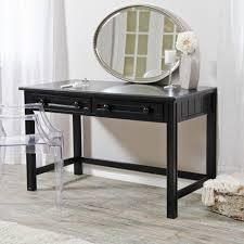 Corner Vanity Desk by Corner Vanity Table Bedroom Gallery Including Furniture Vanities