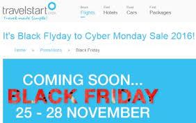 best black friday deals 2016 online best online black friday deals in south africa