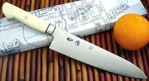 kitchen knives direct knifes japanese kitchen knives essential techniques and