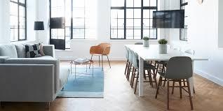 Home Interior Design App by Revamp Your Space With Hutch U0027s Interior Design App Dumpsters Com