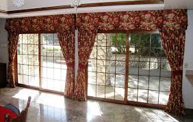 Custom Window Curtains Custom Window Treatments Online Saravi Win