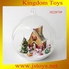 100 wholesale clear glass ornaments 100 wholesale