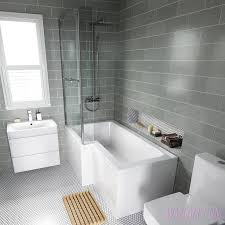 floor ideas for small bathrooms bathroom tile backsplash pool tile floor tiles design shower