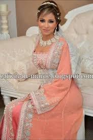 takchita mariage vente caftan takchita 2014 en ligne luxe gifts