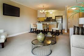 one bedroom apartments for rent in brooklyn ny apartments for rent under 1000 la amazing 1 bedroom apartments