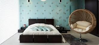 Remodel Bedroom Bedroom 1 Jpg 600x275 Q85 Crop Jpg