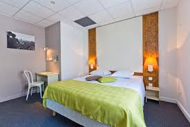 chambre de commerce d annecy hotel bellevue annecy tarifs 2018