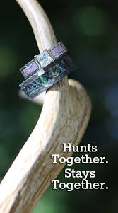 Camo Wedding Rings by Best 20 Camo Rings Ideas On Pinterest Camo Wedding Rings Mens