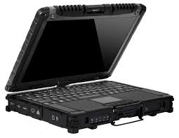 getac v200 rugged core i7 tablet pc outed slashgear