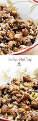 simple dressing recipe thanksgiving best 25 turkey stuffing ideas on pinterest turkey stuffing
