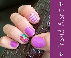 crafty texas girls the truth about jamberry nails