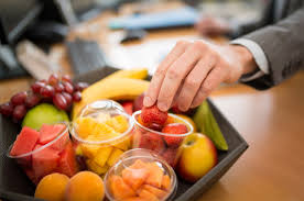 fruit for delivery fruit box berlin how it works purchase online