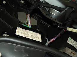 Volvo Wiring Harness Problems Sparky U0027s Answers 2004 Volvo Xc90 Power Window Does Not Work