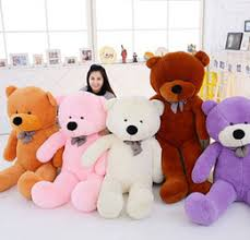 big teddy for s day pink color teddy bears online teddy bears color pink for sale