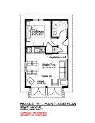 New Panel Homes  By  Traditional Floor Plan Small  Tiny - Interior design of house plans