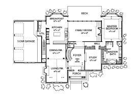 traditional house floor plans luxury house floor plans homecrack