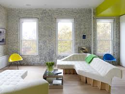 Modern Space Saving Furniture by Modern Small Apartment With Smart Space Saving Furniture That Will