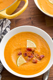 soup kitchen meal ideas 52 easy cheap recipes u2013 inexpensive food ideas u2014delish com