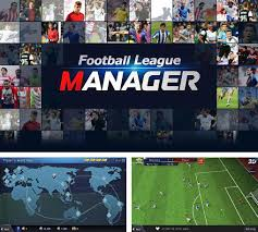 manager for android apk chionship manager 17 for android free chionship