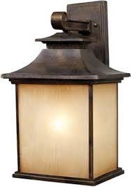 lighting stores in san fernando valley galaxy lighting 311380orb outdoor sconce oil rubbed bronze at atg