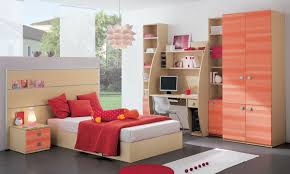 Kids Room Interior Bangalore Latest Tips From Our Experts Mygubbi
