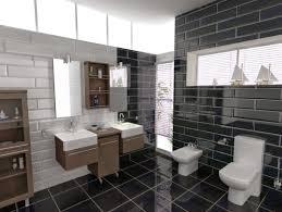 3d Bathroom Designer Bathroom New Easy 3d Bathroom Planner Lets You Design