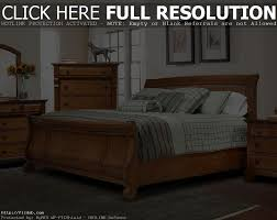 furniture used bedroom furniture atlanta ga decor idea stunning