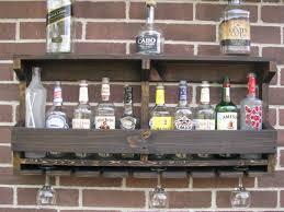 Retro Bar Cabinet Furniture Splendid Liquor Cabinet Furniture For Your Wine Cabinet
