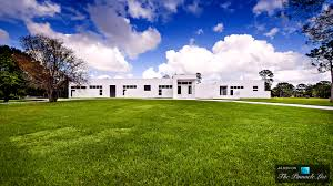 palace residence u2013 1901 se ranch road jupiter fl the list