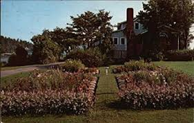 Rock Garden Inn Maine Cheap Rock Flower Gardens Find Rock Flower Gardens Deals On Line
