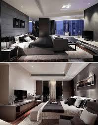 Decorative Rugs For Living Room Living Room Furniture Ideas Decorative Rugs Hidden Legs Design