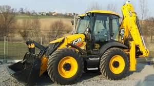 jcb 3cx backhoe loader service repair manual sn 400001 to 4600000