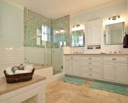 Bathroom Tile Ideas Pictures Colors 51 Best Bath Reno Images On Pinterest Bathroom Ideas Room And