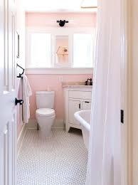 retro pink bathroom ideas pink bathroom tiles australia tile ideas and pictures 3 buildmuscle