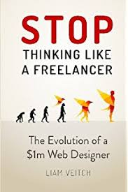 freelancer designer starting your career as a freelance web designer neil tortorella