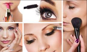 makeup classes self makeup classes in new delhi renuarora id 14830985533