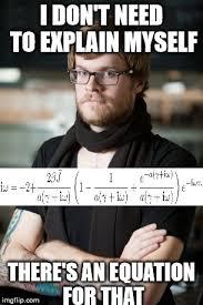 Hipchat Meme - hipster barista imgflip