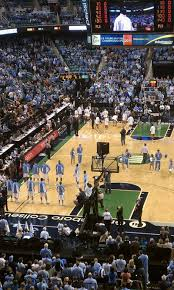 Greensboro Coliseum Floor Plan Greensboro Coliseum Home Of Greensboro Spartans