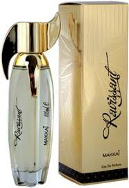 Parfum Im sale on im 100 buy im 100 at best price in kuwait city and