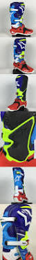 most comfortable motocross boots 171 best alpinestars images on pinterest motocross braces and