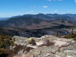 New Hampshire National Parks images White mountain national forest wikipedia jpg