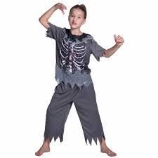 Girls Zombie Halloween Costume Cheap Zombie Costume Aliexpress Alibaba Group